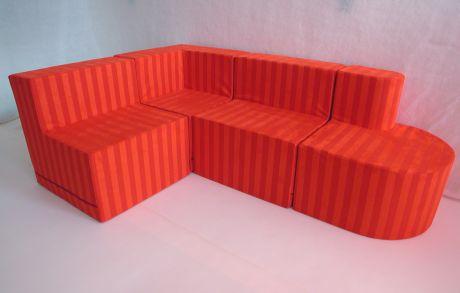 schaumstoff nach ma ekt thalheim. Black Bedroom Furniture Sets. Home Design Ideas