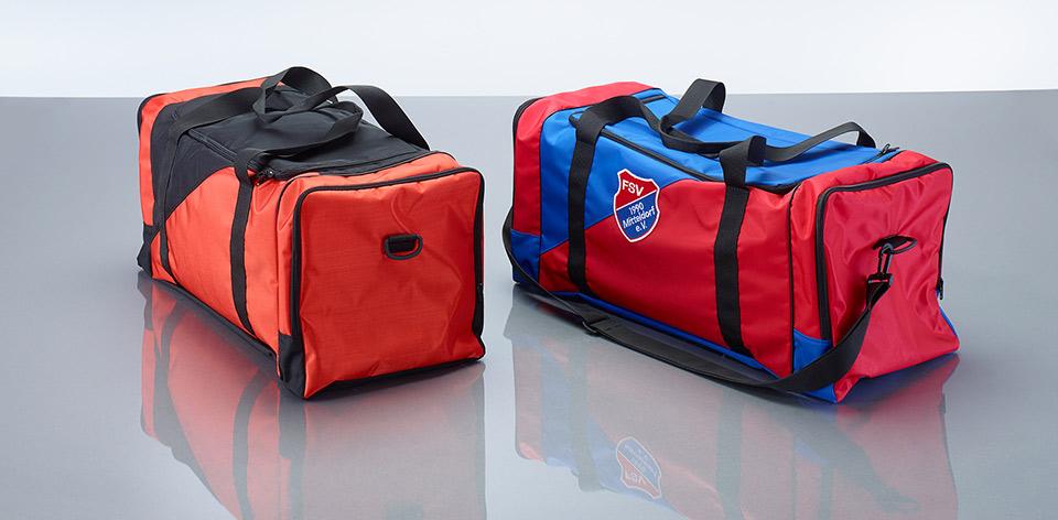 Sporttaschen_slider